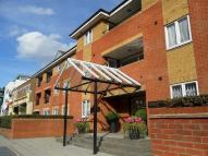 2 bedroom Flat to rent in Coliseum Court...