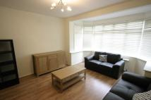 Tillingham Way semi detached house to rent
