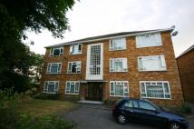1 bed Flat for sale in Windsor Court...