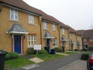 2 bed Terraced house in Arlington Green...