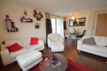 2 bedroom Flat in Oat House...