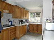 5 bed semi detached property to rent in Cissbury Ring North...