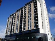 1 bedroom Flat in Tallyho, 100 Kingsway...