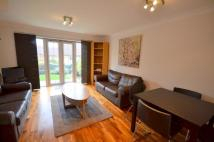 2 bed Terraced property to rent in Kingsbridge Drive...