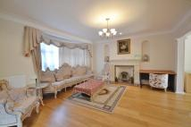 4 bed Detached house to rent in Northiam, Woodside Park...
