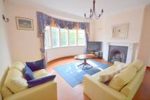 4 bedroom semi detached house in Northiam, Woodside Park...