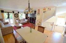 4 bedroom property to rent in Kettlewell Close...