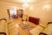 semi detached property to rent in Bittacy Rise, Mill Hill...