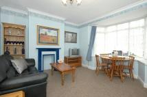 2 bedroom Flat in Finchley Court...