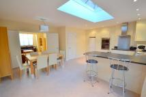 semi detached home to rent in Offham Slope...