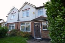 4 bed semi detached house to rent in Courthouse Gardens...