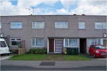 3 bedroom Terraced home for sale in Sheriff Avenue, , CV4
