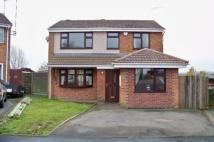 4 bedroom Detached home in Walnut Close, , CV10