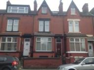 4 bedroom Terraced house in Hill Top Mount, Leeds...