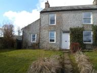 2 bedroom semi detached house for sale in Leadgate, Alston, CA9