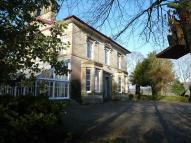 6 bedroom Detached house in Harbut Lodge, , CA9
