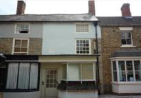 3 bedroom Terraced property for sale in Sheep Street, , CV36