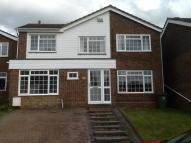 4 bed Detached home for sale in Bencombe Road, Marlow...