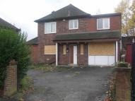 Detached home for sale in Birkett Drive, Ribbleton...