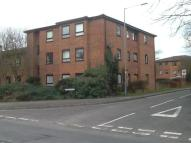 2 bedroom Flat for sale in The Paddocks, Savill Way...