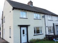 3 bedroom semi detached house in The Firs, Alston, CA9