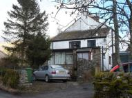 1 bedroom Terraced house in High Beldy Cottages...