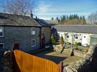 4 bedroom Detached house for sale in The Butts, Alston, CA9