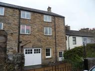 4 bed Terraced home in Solhem, Nenthead Road...