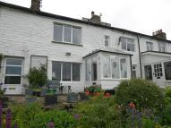 2 bedroom Terraced property in Pasture Houses...
