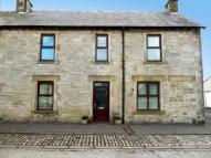 3 bedroom Terraced home in North Hermitage Street...
