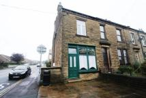 2 bedroom Terraced house for sale in Savile Road, , HX5