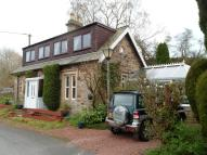 2 bedroom Detached property for sale in Blenkinsopp, Greenhead...