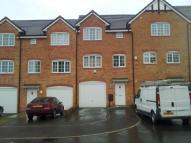 Town House for sale in Reed Close, Farnworth...