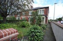 4 bedroom semi detached property for sale in Whalley Road, Accrington...
