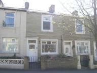 2 bed Terraced home in Avenue Parade...