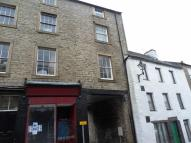 Town House for sale in Front Street, Alston, CA9
