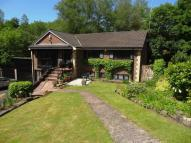 6 bed Detached property for sale in Foot Wood Crescent...