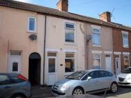Ordish Street Terraced property for sale