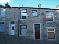 2 bedroom Terraced house in Albert Terrace, Bacup...