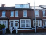 5 bedroom Terraced property in Palatine Road, Blackpool...