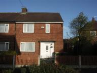 3 bedroom semi detached house in Newby Place, Ribbleton...