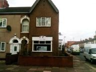 property for sale in 181 Brereton Avenue, Cleethorpes, DN35