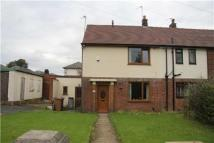2 bed Terraced property in Ajax Street, Rochdale...