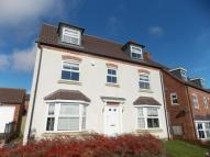 5 bed Detached house for sale in Norton Close...