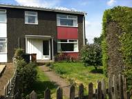 semi detached home in St. Deny's close...
