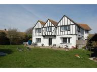 4 bed Detached house for sale in Ursula Avenue, Selsey...