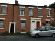 3 bedroom Terraced property in Lark Hill Street...