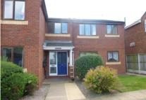 2 bed Apartment for sale in 21 Main Road, Broughton...