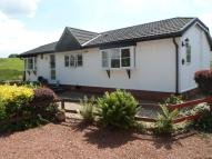 Bungalow for sale in Blenkinsopp, Greenhead...