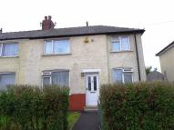 Terraced house for sale in Robin Street, Ribbleton...
